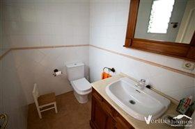 Image No.8-Maison de ville de 3 chambres à vendre à Mojacar