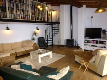paton-lounge-4