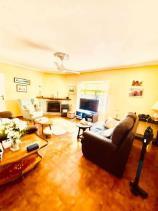 Image No.2-Villa / Détaché de 3 chambres à vendre à Chiclana de la Frontera