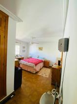 Image No.3-Villa / Détaché de 3 chambres à vendre à Chiclana de la Frontera