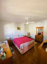 Image No.5-Villa / Détaché de 3 chambres à vendre à Chiclana de la Frontera