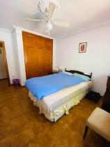 Image No.6-Villa / Détaché de 3 chambres à vendre à Chiclana de la Frontera