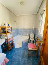 Image No.4-Villa / Détaché de 3 chambres à vendre à Chiclana de la Frontera