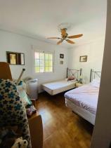 Image No.7-Villa / Détaché de 3 chambres à vendre à Chiclana de la Frontera