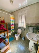 Image No.8-Villa / Détaché de 3 chambres à vendre à Chiclana de la Frontera