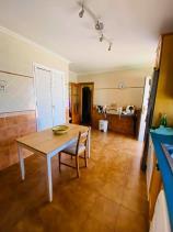 Image No.10-Villa / Détaché de 3 chambres à vendre à Chiclana de la Frontera
