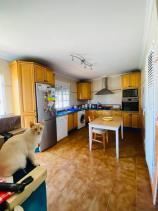 Image No.9-Villa / Détaché de 3 chambres à vendre à Chiclana de la Frontera