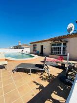 Image No.11-Villa / Détaché de 3 chambres à vendre à Chiclana de la Frontera