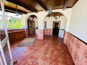 Image No.4-Chalet de 5 chambres à vendre à Chiclana de la Frontera