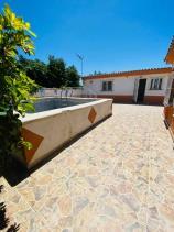 Image No.5-Chalet de 5 chambres à vendre à Chiclana de la Frontera