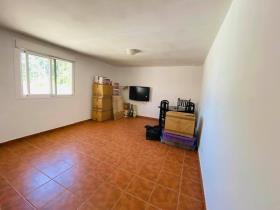 Image No.7-Chalet de 5 chambres à vendre à Chiclana de la Frontera