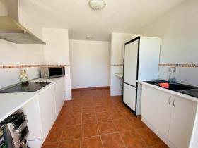Image No.6-Chalet de 5 chambres à vendre à Chiclana de la Frontera