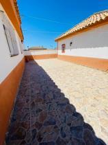 Image No.11-Chalet de 5 chambres à vendre à Chiclana de la Frontera