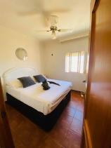 Image No.15-Chalet de 5 chambres à vendre à Chiclana de la Frontera