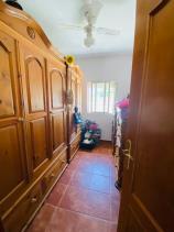 Image No.16-Chalet de 5 chambres à vendre à Chiclana de la Frontera