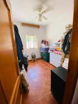 Image No.17-Chalet de 5 chambres à vendre à Chiclana de la Frontera
