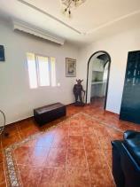 Image No.19-Chalet de 5 chambres à vendre à Chiclana de la Frontera