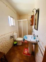 Image No.18-Chalet de 5 chambres à vendre à Chiclana de la Frontera