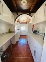 Image No.20-Chalet de 5 chambres à vendre à Chiclana de la Frontera