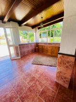 Image No.21-Chalet de 5 chambres à vendre à Chiclana de la Frontera