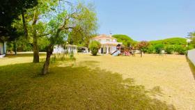 Image No.1-Villa / Détaché de 5 chambres à vendre à Chiclana de la Frontera