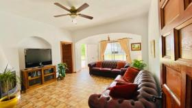 Image No.4-Villa / Détaché de 5 chambres à vendre à Chiclana de la Frontera