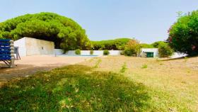 Image No.7-Villa / Détaché de 5 chambres à vendre à Chiclana de la Frontera