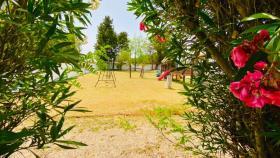 Image No.6-Villa / Détaché de 5 chambres à vendre à Chiclana de la Frontera