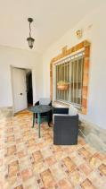 Image No.9-Villa / Détaché de 5 chambres à vendre à Chiclana de la Frontera
