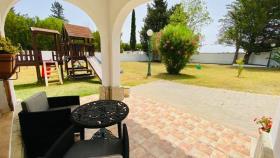 Image No.8-Villa / Détaché de 5 chambres à vendre à Chiclana de la Frontera