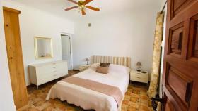 Image No.11-Villa / Détaché de 5 chambres à vendre à Chiclana de la Frontera