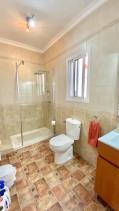 Image No.12-Villa / Détaché de 5 chambres à vendre à Chiclana de la Frontera