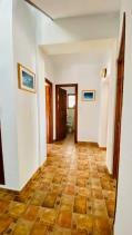 Image No.13-Villa / Détaché de 5 chambres à vendre à Chiclana de la Frontera