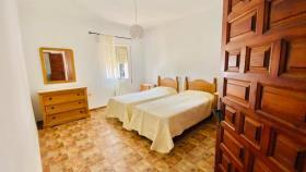 Image No.16-Villa / Détaché de 5 chambres à vendre à Chiclana de la Frontera