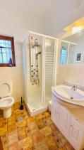 Image No.17-Villa / Détaché de 5 chambres à vendre à Chiclana de la Frontera
