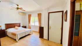 Image No.19-Villa / Détaché de 5 chambres à vendre à Chiclana de la Frontera