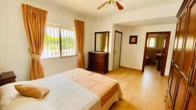 Image No.20-Villa / Détaché de 5 chambres à vendre à Chiclana de la Frontera