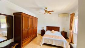 Image No.21-Villa / Détaché de 5 chambres à vendre à Chiclana de la Frontera