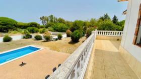 Image No.24-Villa / Détaché de 5 chambres à vendre à Chiclana de la Frontera