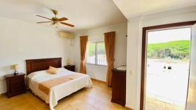 Image No.25-Villa / Détaché de 5 chambres à vendre à Chiclana de la Frontera
