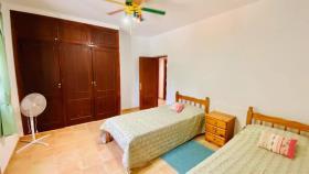 Image No.27-Villa / Détaché de 5 chambres à vendre à Chiclana de la Frontera