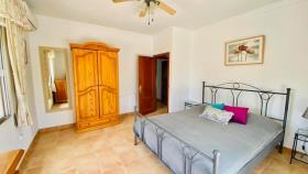 Image No.28-Villa / Détaché de 5 chambres à vendre à Chiclana de la Frontera