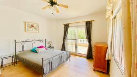 Image No.29-Villa / Détaché de 5 chambres à vendre à Chiclana de la Frontera
