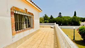 Image No.30-Villa / Détaché de 5 chambres à vendre à Chiclana de la Frontera