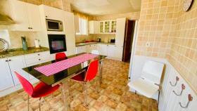 Image No.32-Villa / Détaché de 5 chambres à vendre à Chiclana de la Frontera