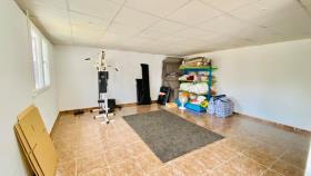 Image No.34-Villa / Détaché de 5 chambres à vendre à Chiclana de la Frontera