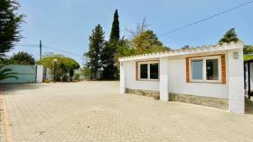 Image No.35-Villa / Détaché de 5 chambres à vendre à Chiclana de la Frontera