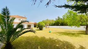 Image No.36-Villa / Détaché de 5 chambres à vendre à Chiclana de la Frontera