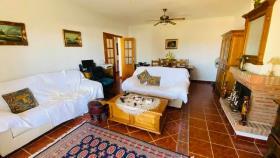 Image No.12-Villa / Détaché de 3 chambres à vendre à Chiclana de la Frontera