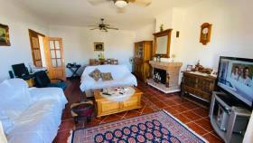 Image No.14-Villa / Détaché de 3 chambres à vendre à Chiclana de la Frontera